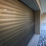 Aluminum Security Doors (1)