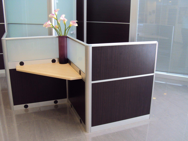aluminum office partitions. Aluminum Office Partitions