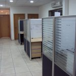 Aluminum-Office-Partition-2
