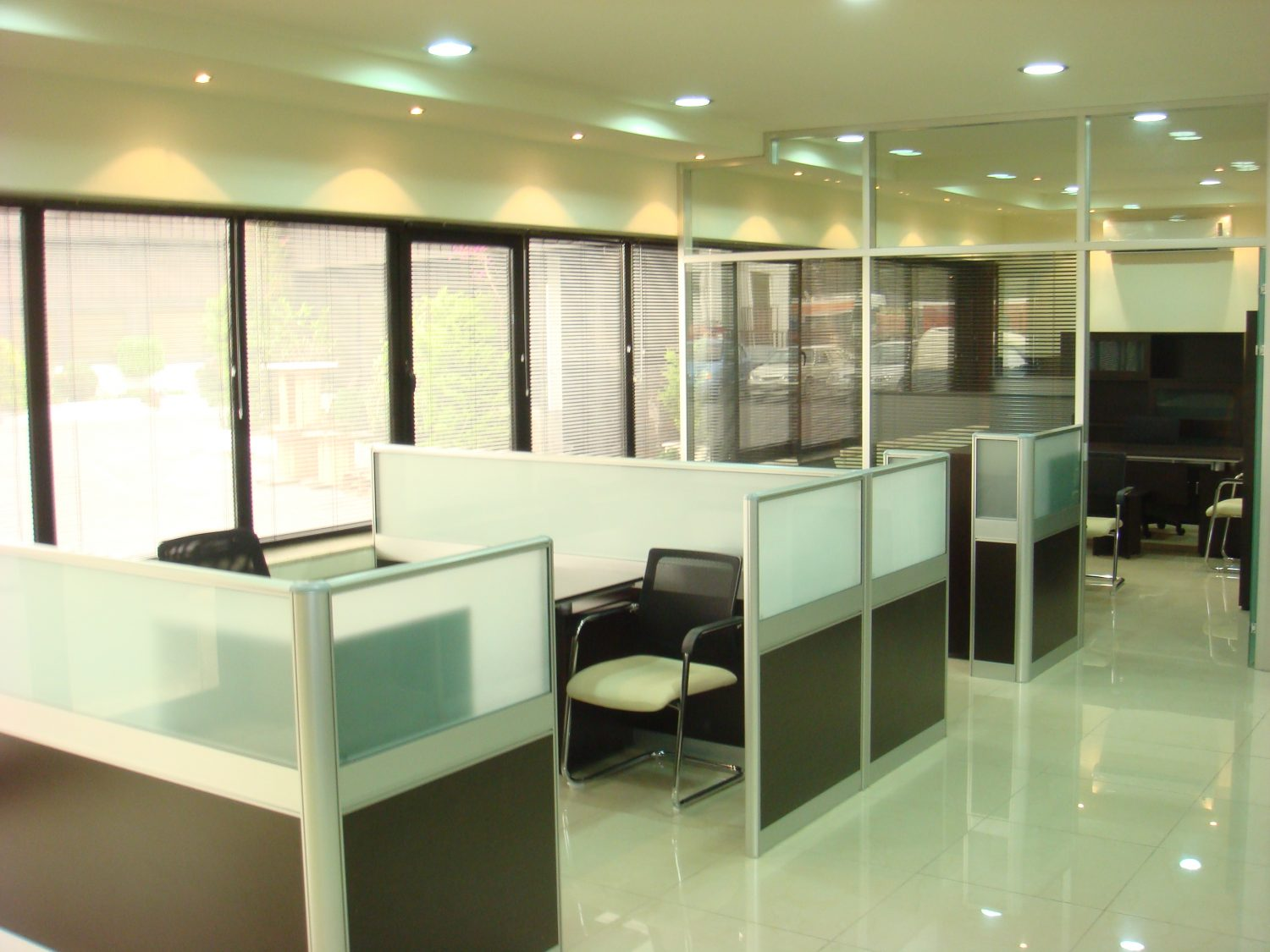 cubicle can walls idai baskan partitions panels you office look co devider modular
