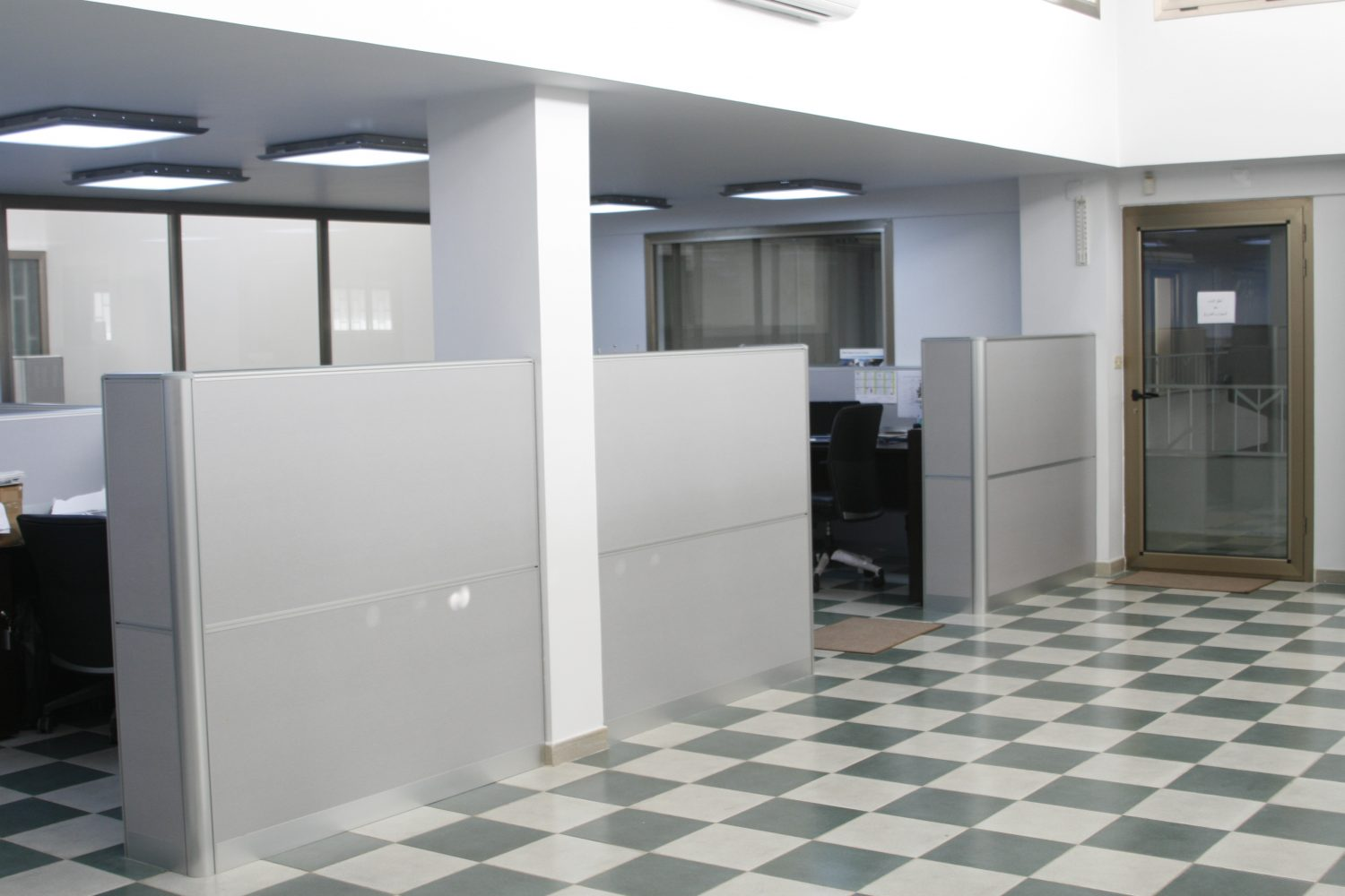 walls glass room paritions office partition products partitions enclosures