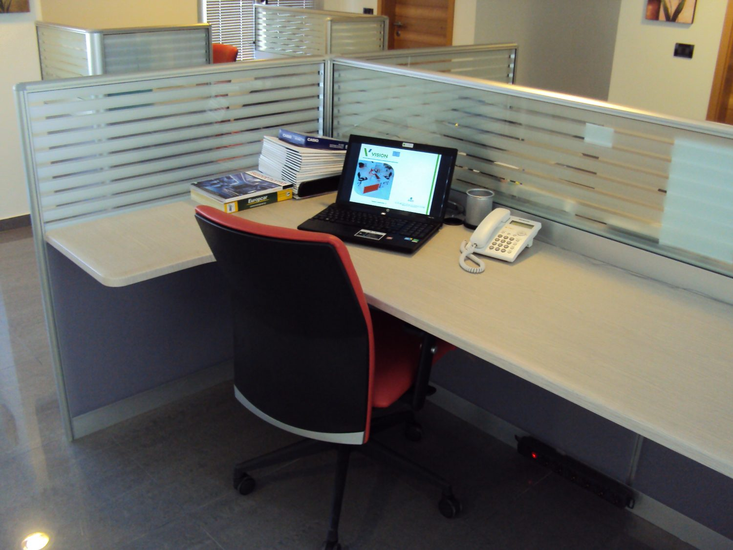 by lg en glass office commercial gallery experts photo photos partitions vitrerie des