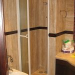 Aluminum-Shower-Cabins-7