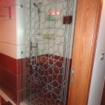 Aluminum-Shower-Cabins-9