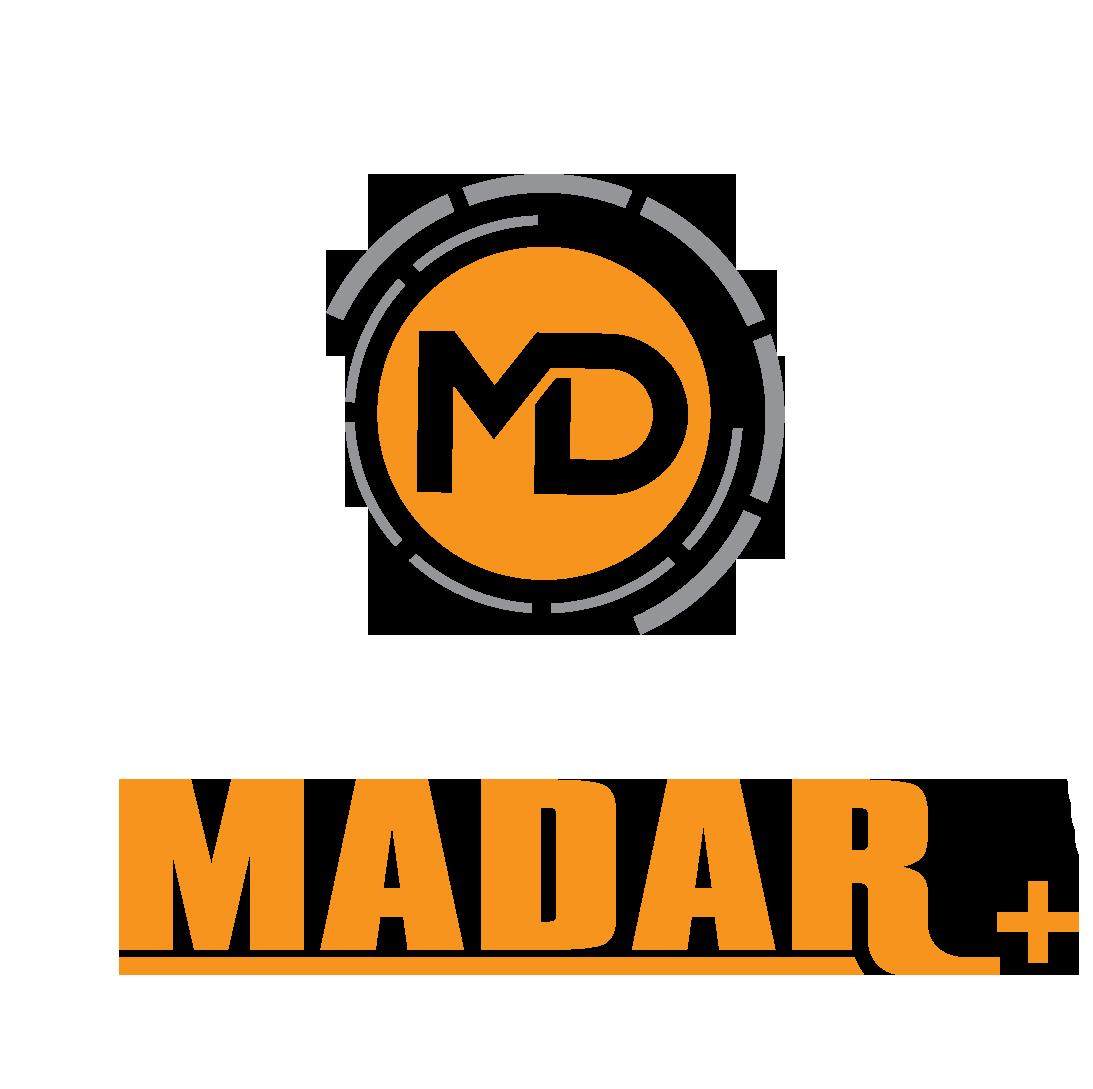 Madar Plus